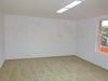 Офис под наем в топ центъра на Сандански