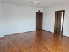 Офис под наем в идеалния център на Сандански