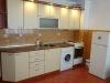 Обзаведен апартамент под наем в Сандански
