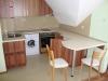 Обзаведен двустаен апартамент в Сандански