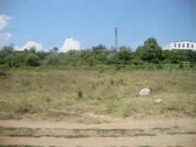 Терен в промишлена зона на Сандански