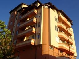 Двустаен апартамент в Сандански