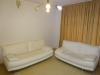Тристаен апартамент в топ центъра на град Сандански