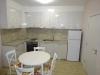 Нов уютен апартамент в близост до парка на Сандански