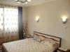 Тристаен апартамент в Сандански