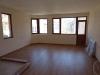 Тристаен апартамент в Сандански - Идеален център