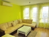 Нов напълно обзаведен апартамент в Сандански