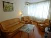 Обзаведен апартамент в центъра на Сандански