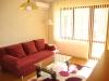 Двустаен апартамент под наем до парковата зона на Сандански
