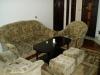 Обзаведен тристаен апартамент в Сандански - Идеален център