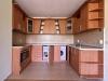 Двустаен апартамент с гараж в нов луксозен жилищен комплекс в Сандански