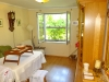 Функционално жилище до прекрасния парк на Сандански