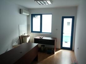 Oфис под наем в Сандански