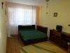 Обзаведен апартамент в Сандански