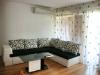Тристаен апартамент в топ центъра на Сандански