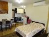 Тристаен апартамент  с гараж в град Сандански