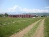 Промишлен терен в Сандански