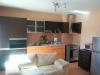 Комфортен апартамент с две спални в топ центъра на град Сандански