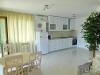 Луксозен апартамент под наем в топ центъра на Сандански