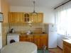 Тристаен апартамент под наем до парка на Сандански