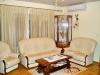 Уютен тристаен апартамент в Сандански