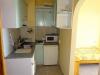Двустаен апартамент под наем в центъра на Сандански