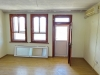 Двустаен апартамент в топ центъра на Сандански