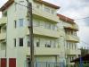 Двустаен апартамент в широкия център на Сандански