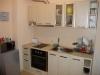 Нов двустаен апартамент в Сандански