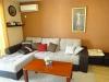 Тристаен апартамент под наем в Сандански