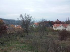 Парцел в Сандански - Смилово
