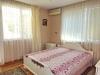Просторен апартамент в централната част на Сандански