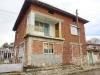Къща близо до Сандански