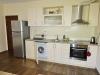 Нов апартамент под наем в центъра на Сандански