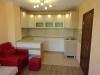 Обзаведен апартамент в парковата зона на Сандански