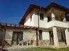 Еднофамилна къща в Сандански