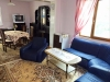 Обзаведен многостаен апартамент до парка на Сандански