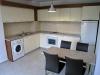 Двустаен апартамент под наем до парковите алеи на Сандански