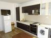 Прекрасен апартамент за почивка в Сандански