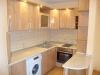 Луксозен тристаен апартамент в Сандански - идеален център