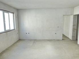 Просторен тристаен апартамент в топ центъра на град Сандански
