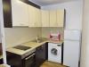 Нов двустаен апартамент в парковата зона на Сандански