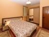 Тристаен апартамент в парковата зона на Сандански