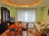 Луксозен апартамент в топ центъра на Сандански