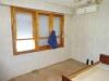 Функционален тристаен апартамент с отделна кухня