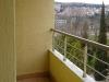 Просторен апартамент в Сандански