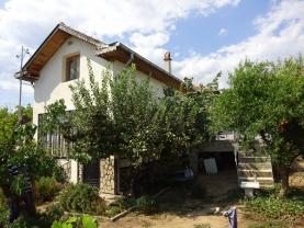 Къща/вила в района на Сандански