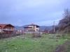 Парцел за еднофамилна къща в района на Сандански
