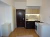 Апартамент с две спални в близост до парка на град Сандански