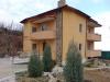 Къща в района на град Сандански